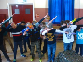nerf-parties-leeds-at-adel-leeds-nerf-party-adel-nerf-war-yorkshire-kids-party-2
