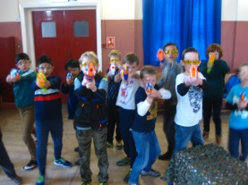 nerf-parties-leeds-at-adel-leeds-nerf-party-adel-nerf-war-yorkshire-kids-party-3