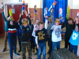 nerf-parties-leeds-at-adel-leeds-nerf-party-adel-nerf-war-yorkshire-kids-party-4