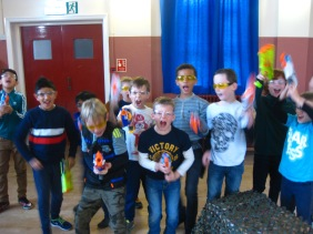 nerf-parties-leeds-at-adel-leeds-nerf-party-adel-nerf-war-yorkshire-kids-party-5