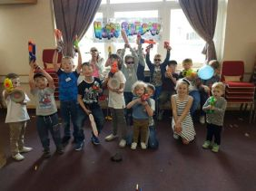 nerf-parties-leeds-at-bradford-nerf-party-harrogate-nerf-war-west-yorkshire-kids-party-2