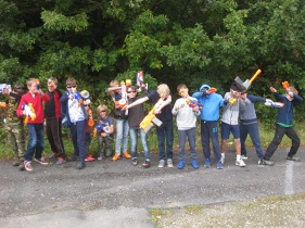 nerf-parties-leeds-at-harrogate-nerf-party-harrogate-nerf-war-yorkshire-kids-party-3