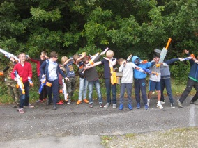 nerf-parties-leeds-at-harrogate-nerf-party-harrogate-nerf-war-yorkshire-kids-party-4
