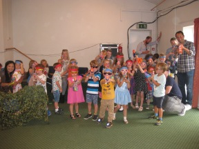nerf-parties-leeds-at-headingley-leeds-nerf-party-west-yorkshire-kids-party-1