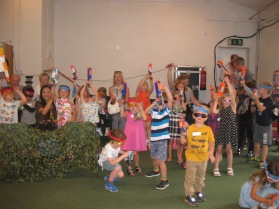 nerf-parties-leeds-at-headingley-leeds-nerf-party-west-yorkshire-kids-party-2