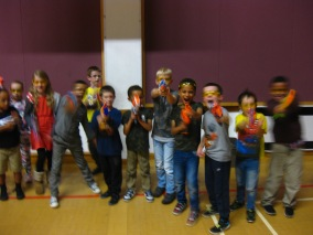 Nerf Parties Leeds at Nerf War at Leeds Kids Nerf Party Leeds Nerf War in West Yorkshire. Nerf Party Ideas for Nerf Birthday Party in Leeds!