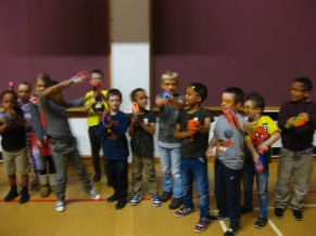 nerf-parties-leeds-at-huddersfield-nerf-party-huddersfield-nerf-war-yorkshire-kids-party-3