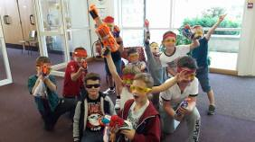 nerf-parties-leeds-at-huddersfield-nerf-party-huddersfield-nerf-war-yorkshire-kids-party-4
