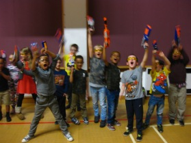 nerf-parties-leeds-at-huddersfield-nerf-party-huddersfield-nerf-war-yorkshire-kids-party-5