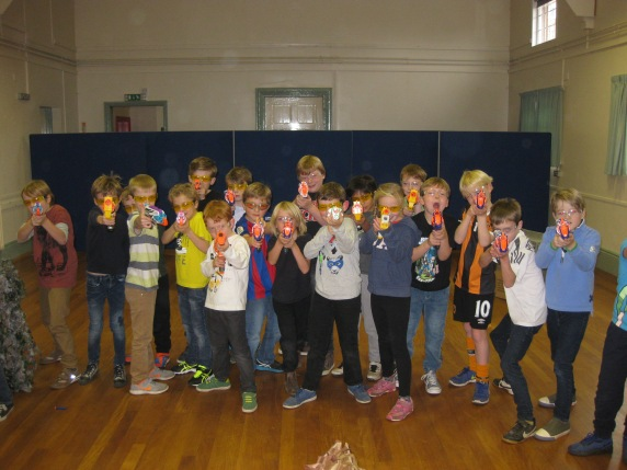 nerf-parties-leeds-at-huddersfield-nerf-party-north-cave-nerf-war-yorkshire-kids-party-1