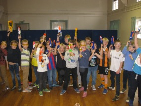 nerf-parties-leeds-at-huddersfield-nerf-party-north-cave-nerf-war-yorkshire-kids-party-2