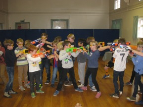 nerf-parties-leeds-at-huddersfield-nerf-party-north-cave-nerf-war-yorkshire-kids-party-3
