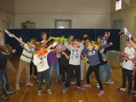 nerf-parties-leeds-at-huddersfield-nerf-party-north-cave-nerf-war-yorkshire-kids-party-4