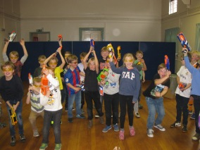 nerf-parties-leeds-at-huddersfield-nerf-party-north-cave-nerf-war-yorkshire-kids-party-5
