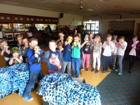 Nerf Parties Leeds Nerf War West Yorkshire Leeds Nerf Party Ideas for Leeds Nerf Kids BNerf Parties Leeds Barnsley Nerf War South Yorkshire Barnsley Nerf Party Ideas for Barnsley Nerf Kids Birthday Party Yorkshire 3