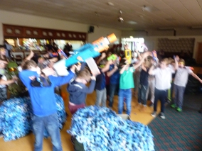 Nerf Parties Leeds Barnsley Nerf War South Yorkshire Barnsley Nerf Party Ideas for Barnsley Nerf Kids Birthday Party Yorkshire 3eds Nerf Party Ideas for Leeds Nerf Kids Birthday Party West Yorkshire 1