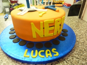 Bingley Nerf Parties Leeds Nerf War Bradford Nerf Party Ideas for Nerf Kids Birthday Party Adult Nerf Party Rival War at Yorkshire Nerf Party Bingley (11)