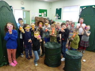 Bingley Nerf Parties Leeds Nerf War Bradford Nerf Party Ideas for Nerf Kids Birthday Party Adult Nerf Party Rival War at Yorkshire Nerf Party Bingley