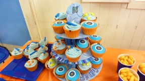 Shipley Nerf Parties Leeds Nerf War Bradford Nerf Party Ideas for Nerf Kids Birthday Party Adult Nerf War Party at Yorkshire Nerf Party Bingley