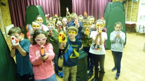 nerf-parties-leeds-nerf-war-dewsbury-nerf-party-wakefield-nerf-war-huddersfield-nerf-party-ideas-for-nerf-party-in-west-yorkshire