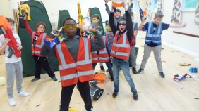 nerf-parties-leeds-nerf-war-knaresborough-nerf-party-harrogate-nerf-war-calcutt-nerf-party-ideas-for-nerf-party-in-north-yorkshire-nerf-anywhere-