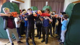 nerf-parties-leeds-nerf-war-nottingham-nerf-party-nottingham-nerf-war-chesterfield-nerf-party-ideas-for-nerf-party-in-nottinghamshire-