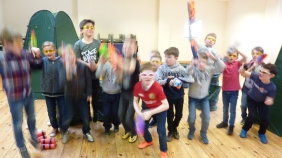 nerf-parties-leeds-nerf-war-selby-nerf-party-york-nerf-war-selby-nerf-party-ideas-for-nerf-party-in-north-yorkshirenerf-parties-leeds-nerf-war-selby-nerf-party-york-nerf-war-selby-nerf-party-ideas-for-nerf-party-in-north-yorkshire