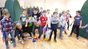 nerf-parties-leeds-nerf-war-selby-nerf-party-york-nerf-war-selby-nerf-party-ideas-for-nerf-party-in-north-yorkshire