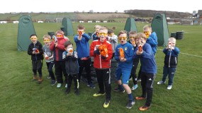 Nerf Party Yorkshire Nerf War Nerf Parties Leeds Nerf War Wakefield Nerf Party Ideas justajolt Nerf War West Yorkshire Nerf Party UK Nerf Anywhere Extreme Nerf Combat For Office Nerf Wars Adult Nerf Rival Wars too!