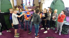 Nerf Party Yorkshire Nerf War Nerf Parties Leeds Nerf War Calverly Nerf Party Ideas justajolt Nerf War Leeds Nerf Parties West Yorkshire UK Nerf Anywhere Adult Nerf Combat Adult Nerf War