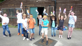 Nerf Parties Leeds outdoors Nerf War Games Nerf arena Shipley Nerf PartyLeeds Team building Nerf Gun Games and Nerf gun wars ideas for Nerf gun birthday party Yorkshire Nerf party theme adult nerf guns rental too!