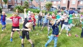 Nerf Parties Leeds Nerf War Games Nerf arena Crossgates Nerf PartyLeeds Team building Nerf Gun Games and Nerf gun wars Nerf gun party ideas for Nerf gun birthday party Yorkshire Nerf par