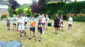Nerf Parties Leeds Nerf War Games at Nerf arena North Leeds (Nerf Party Leeds Team building Nerf Gun Games and Nerf gun wars) outdoor Nerf gun party ideas for Leeds Nerf gun birthday par