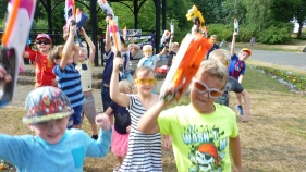 Nerf Parties Leeds Nerf War Games Nerf arena Morley Nerf Party Outdoor Team building Nerf Gun Games and Nerf gun wars Nerf gun party ideas for Nerf gun birthday party Yorkshire Nerf part